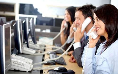 客服外包的呼叫中心的个性化要怎么做?