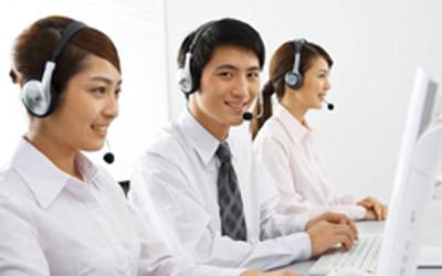 客服外包服务上岗实习期间培训的目的是什么?