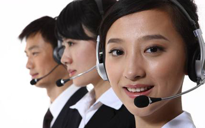 电话外包客服应该怎么与客户沟通才能避免出现