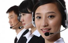 电话客服外包最能激发出哪些奖励?