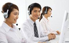 哪些奖励最能激发电话客服外包的潜力